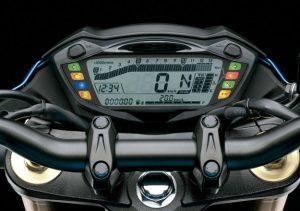 suzuki GSX_S 750 ABS