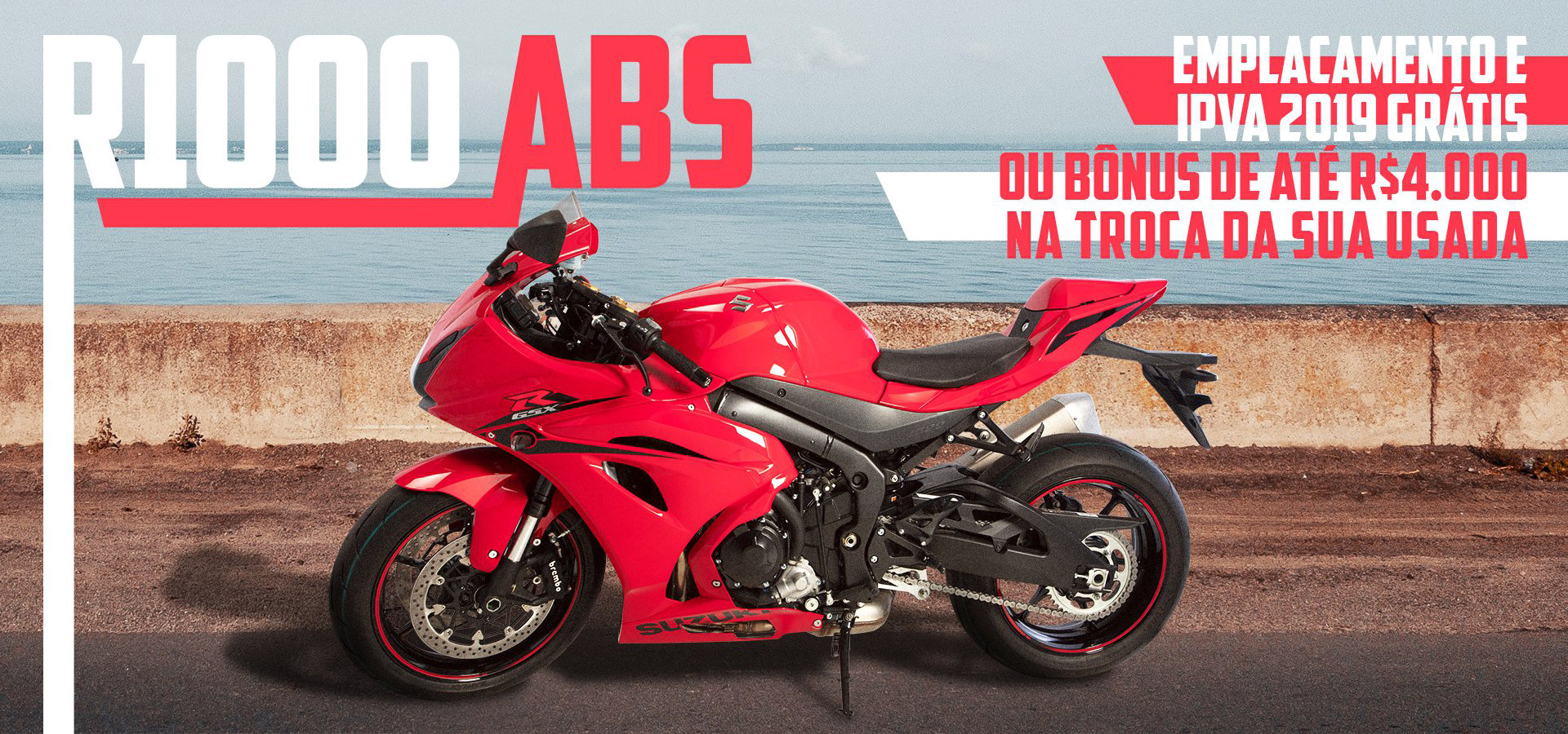 banner r1000 abs